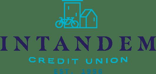 Intandem Credit Union Logo