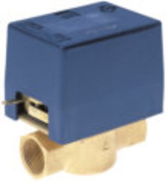Compression Zone Valves Range