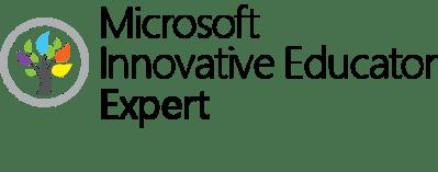 MIE Expert Logo