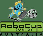 RoboCup Junior Logo