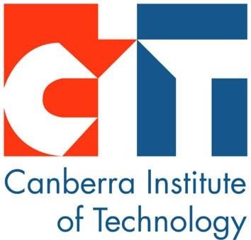 CIT Logo