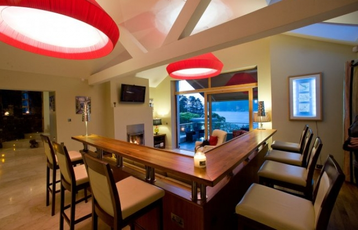 Hotel Design Carlingford