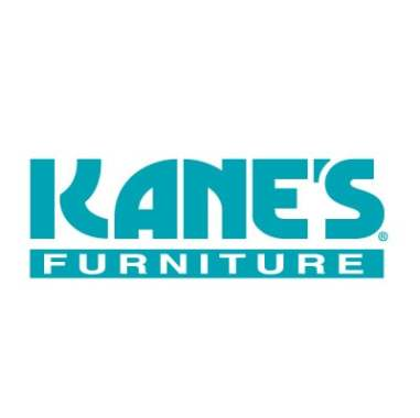 kanes furniture credit card