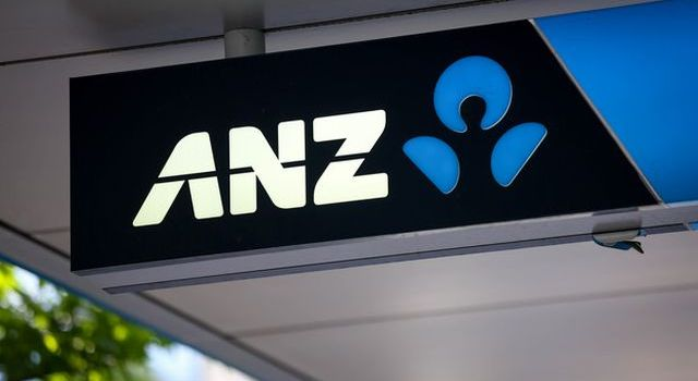 ANZ Card Activation Guide