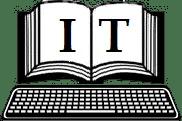 In Technologies