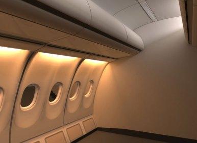 airbus-cabin-lighting