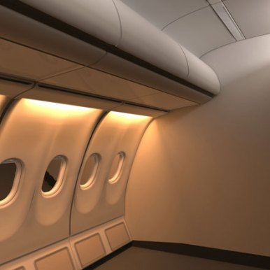 airbus-cabin-lighting
