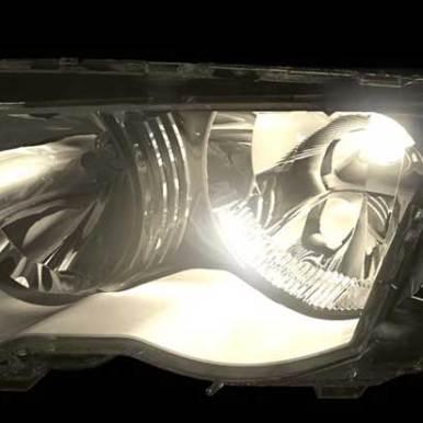 bmw-headlight