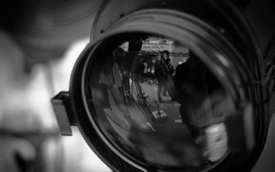 La agencia de espionaje británica detalla cómo quiere infiltrarse en conversaciones sin romper el cifrado