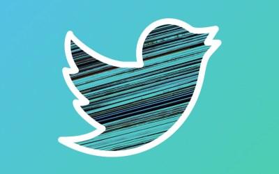 Twitter permitirá ocultar respuestas a tuits buscando mejorar la salud de la plataforma