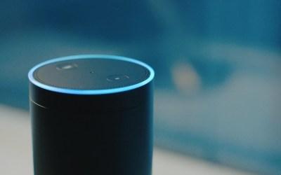 «Alexa, ¿me estoy muriendo?»: Amazon y Reino Unido se alían para que su asistente ofrezca respuestas sobre salud