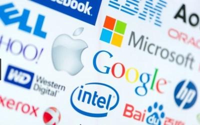 El Gobierno de España insiste en la creación de una 'tasa Google' española si no hay acuerdo internacional o europeo