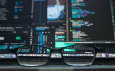 La calculadora de Stack Overflow que te dice cuanto deberías ganar si eres desarrollador