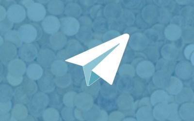 Cómo convertir Telegram en una sencilla y efectiva aplicación de notas y recordatorios
