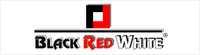 black-red-white-gdansk