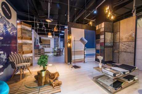 dekorshop showroom sklep z wyposazeniem wnetrz gdansk gdynia trojmiasto 3