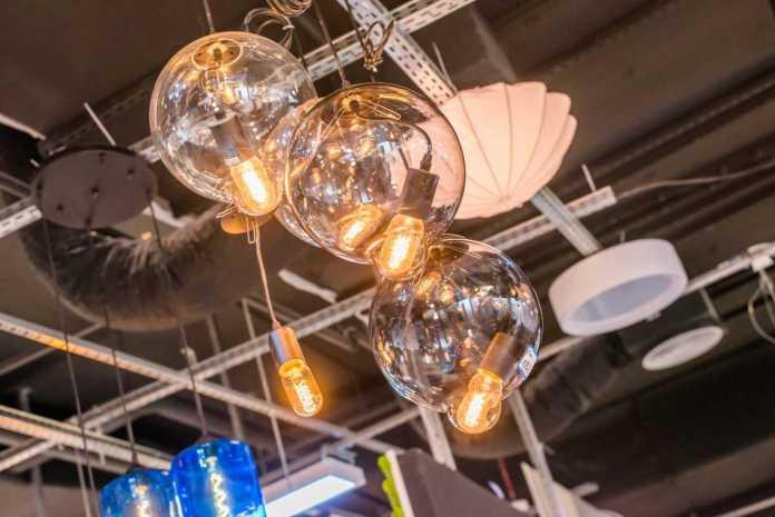 dekorshop showroom sklep z wyposazeniem wnetrz gdansk gdynia trojmiasto (31)
