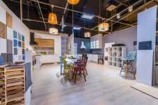 dekorshop showroom sklep z wyposazeniem wnetrz gdansk gdynia trojmiasto 4