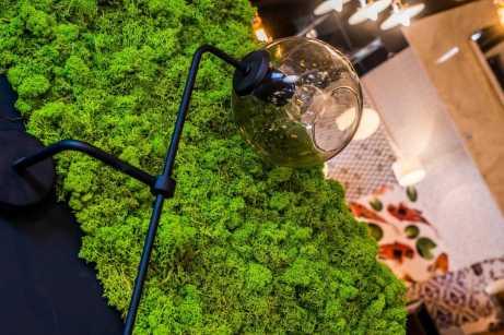 dekorshop showroom sklep z wyposazeniem wnetrz gdansk gdynia trojmiasto 71