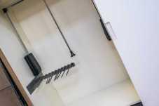 dekorshop showroom sklep z wyposazeniem wnetrz gdansk gdynia trojmiasto 89