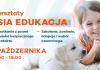 galeria metropolia warsztaty psia edukacja