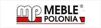 meble-polonia