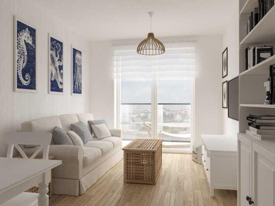 mieszkania 2 pokojowe słoneczna zatoka gdynia witomino (3)