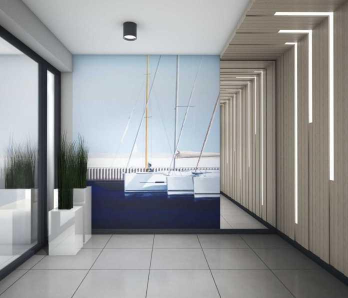 nowe mieszkania gdynia witomino zatoka (5)