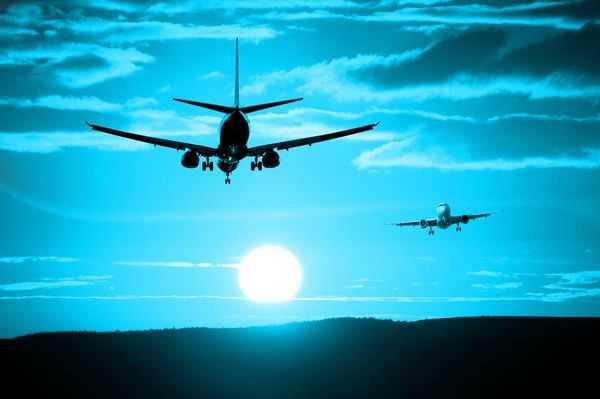 odszkodowanie za odwołany lot (4)_wynik