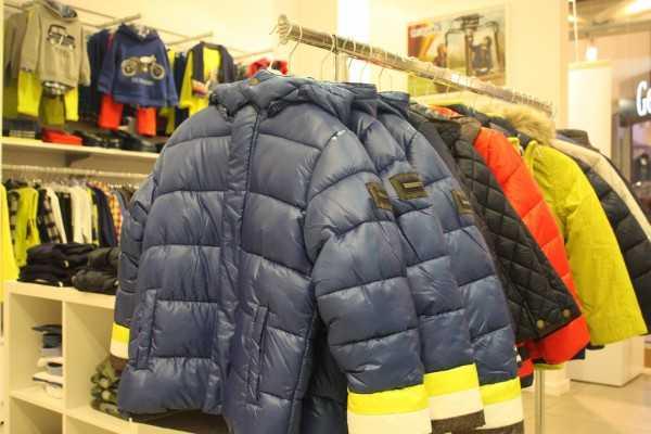 oferta Broel ubranka dla dzieci MARAJO BUTIK MAYORAL GDAŃSK ALFA CENTRUM