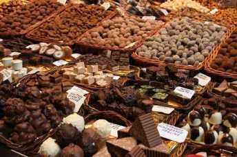 słodycze sklep tobio