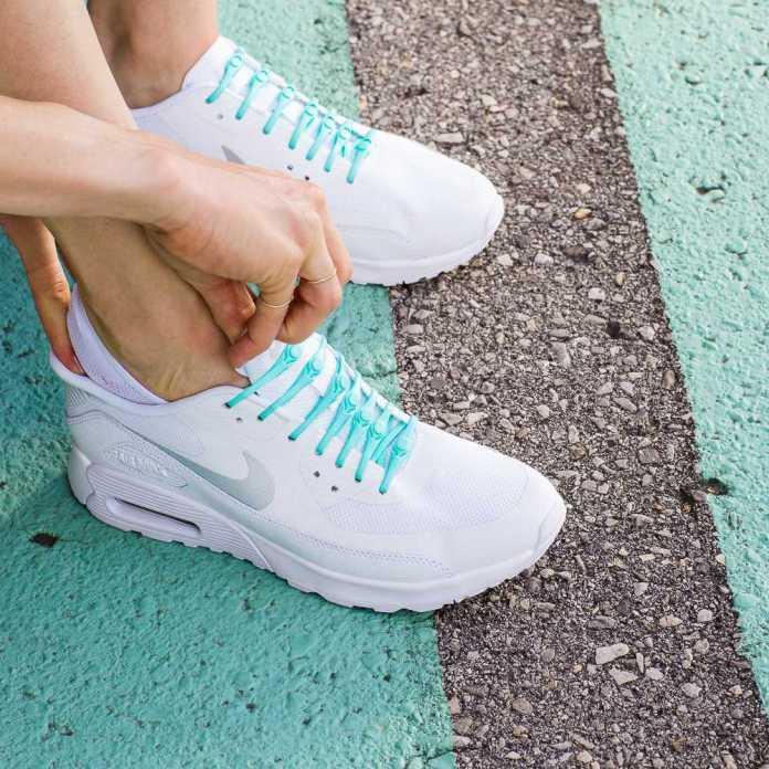 sznurówki hickies sznurowadła dla dorosłych i dzieci sport fitness (7)
