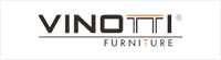 vinotti-furniture-gdansk