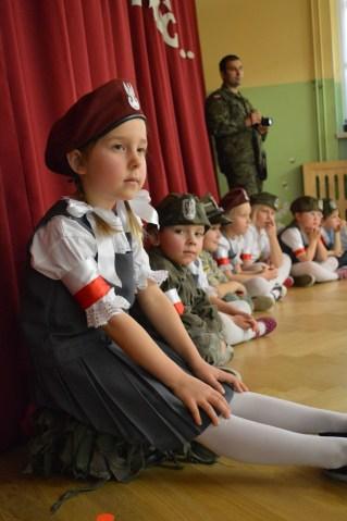 spotkanie żołnierze 2