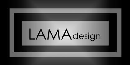 LAMA design