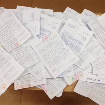 listy-przedszkolne