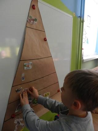 4-piramida