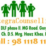 Marriage Counselling in Delhi
