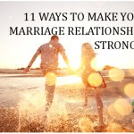 marriage counselor gurgaon iNNer transformation