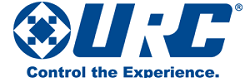 URC Logo 250 x 75