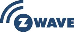 ZWave Logo 250 x 110