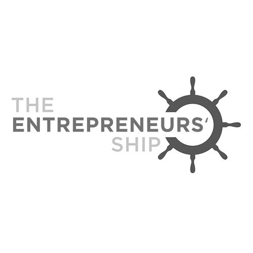Entrepreneursship
