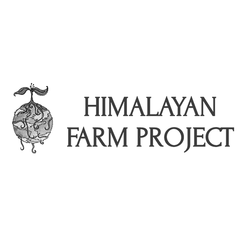 Himalayan Farm Project