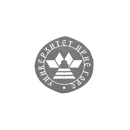 University of Montenegro