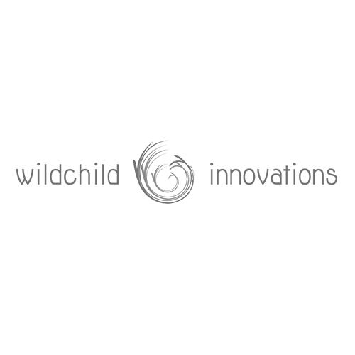 wildchild innovations