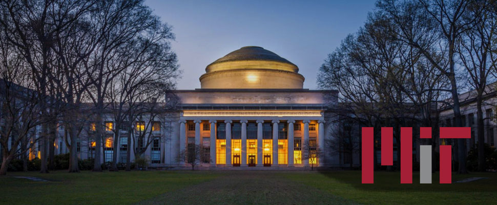 An artificial intelligence faculty? MIT will create it ...