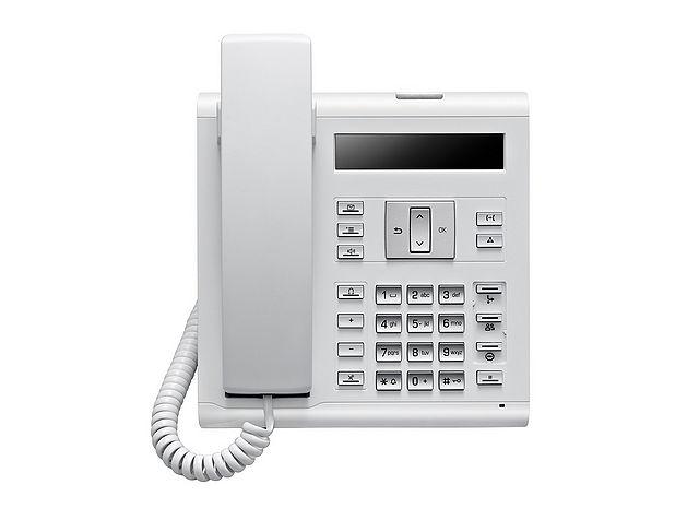 openscape-desk-phone-ip-35g-white