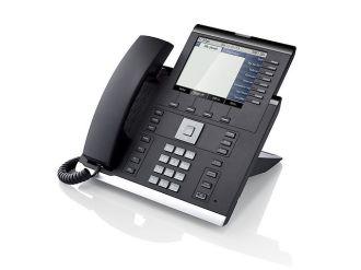 openscape-desk-phone-ip-55g-black