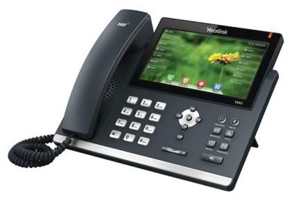 Yealink T48gn Ip Phone