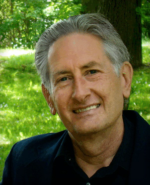 dr.joseph-dillard